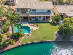 Photo of 1442 W Emerald Key Court, Gilbert, AZ 85233 (MLS # 5822966)