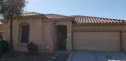 Photo of 16140 N 170th Avenue, Surprise, AZ 85388 (MLS # 5822971)