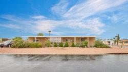 Photo of 5406 E Arcadia Avenue, Mesa, AZ 85206 (MLS # 5822993)