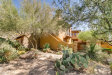 Photo of 42387 N Saguaro Forest Drive, Scottsdale, AZ 85262 (MLS # 5822997)