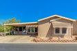 Photo of 5735 E Mcdowell Road, Unit 344, Mesa, AZ 85215 (MLS # 5822999)
