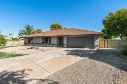 Photo of 17221 N Eagle Court, Glendale, AZ 85308 (MLS # 5823000)