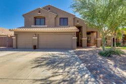 Photo of 3905 S Bridal Vail Drive, Gilbert, AZ 85297 (MLS # 5823004)