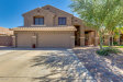 Photo of 3905 S Bridal Vail Drive, Gilbert, AZ 85297 (MLS # 5823004)