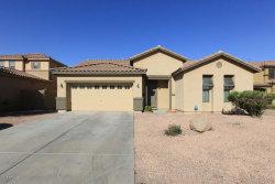 Photo of 6880 S Pearl Drive, Chandler, AZ 85249 (MLS # 5823011)