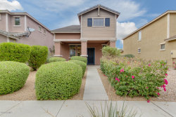 Photo of 3734 E Kristal Way, Phoenix, AZ 85050 (MLS # 5823015)