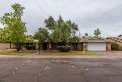 Photo of 1182 E Bonita Place, Casa Grande, AZ 85122 (MLS # 5823017)