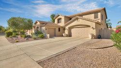 Photo of 2244 E La Costa Place, Chandler, AZ 85249 (MLS # 5823019)