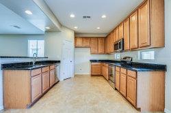 Photo of 33527 N Stone Ridge Drive, San Tan Valley, AZ 85143 (MLS # 5823028)