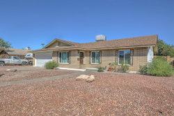 Photo of 1512 E Bishop Drive, Tempe, AZ 85282 (MLS # 5823033)