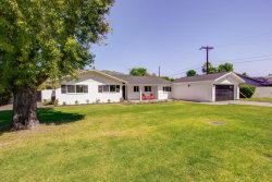 Photo of 5624 E Lafayette Boulevard, Phoenix, AZ 85018 (MLS # 5823037)