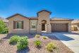 Photo of 22277 E Duncan Court, Queen Creek, AZ 85142 (MLS # 5823039)