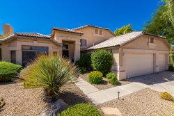 Photo of 29450 N 46th Place, Cave Creek, AZ 85331 (MLS # 5823040)