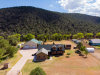 Photo of 7884 W Gibson Ranch Road, Payson, AZ 85541 (MLS # 5823048)