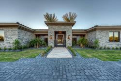 Photo of 5088 N Casa Blanca Drive, Paradise Valley, AZ 85253 (MLS # 5823051)