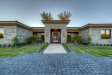 Photo of 5088 N Casa Blanca Drive, Paradise Valley, AZ 85253 (MLS # 5823051)