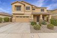 Photo of 396 S 166th Drive, Goodyear, AZ 85338 (MLS # 5823059)