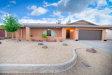 Photo of 5124 W Laurie Lane, Glendale, AZ 85302 (MLS # 5823066)