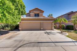 Photo of 2141 W Rockrose Place, Chandler, AZ 85248 (MLS # 5823073)
