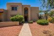 Photo of 1721 W Maryland Avenue, Phoenix, AZ 85015 (MLS # 5823079)