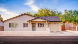 Photo of 3422 W Bluefield Avenue, Phoenix, AZ 85053 (MLS # 5823084)