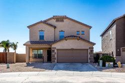 Photo of 28616 N Desert Hills Drive, San Tan Valley, AZ 85143 (MLS # 5823095)