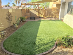 Photo of 10225 W Camelback Road, Unit 20, Phoenix, AZ 85037 (MLS # 5823097)
