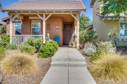 Photo of 15316 W Bloomfield Road, Surprise, AZ 85379 (MLS # 5823099)