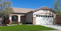 Photo of 610 W Del Rio Lane, Avondale, AZ 85323 (MLS # 5823103)