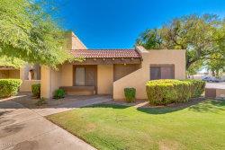 Photo of 5848 W Winchcomb Drive, Glendale, AZ 85306 (MLS # 5823109)