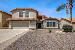 Photo of 19020 N 71st Avenue, Glendale, AZ 85308 (MLS # 5823112)