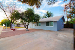 Photo of 504 E 11th Avenue, Mesa, AZ 85204 (MLS # 5823118)