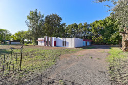 Photo of 4630 W Gumina Avenue, Laveen, AZ 85339 (MLS # 5823121)
