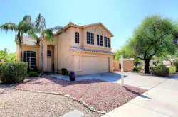 Photo of 15235 N 93rd Place, Scottsdale, AZ 85260 (MLS # 5823123)