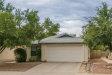 Photo of 6421 W Lawrence Lane, Glendale, AZ 85302 (MLS # 5823129)