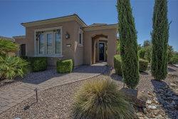 Photo of 12923 W Katharine Way, Peoria, AZ 85383 (MLS # 5823130)