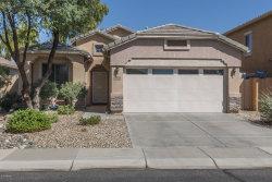 Photo of 17776 W Paradise Lane, Surprise, AZ 85388 (MLS # 5823134)