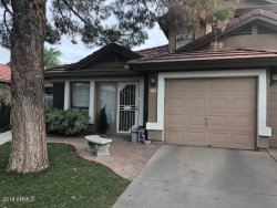 Photo of 5733 W Ivanhoe Street, Chandler, AZ 85226 (MLS # 5823136)