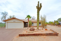 Photo of 27431 N 42nd Street, Cave Creek, AZ 85331 (MLS # 5823141)