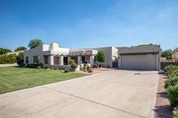 Photo of 3325 E Fairfield Street, Mesa, AZ 85213 (MLS # 5823143)