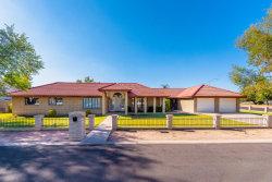 Photo of 2716 E Emelita Avenue, Mesa, AZ 85204 (MLS # 5823147)