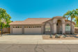 Photo of 3873 W Alameda Road, Glendale, AZ 85310 (MLS # 5823156)