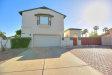 Photo of 19008 N 43rd Drive, Glendale, AZ 85308 (MLS # 5823161)