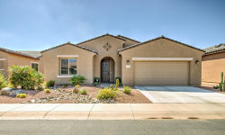 Photo of 42951 W Sandpiper Drive, Maricopa, AZ 85138 (MLS # 5823165)