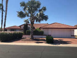 Photo of 14207 W Antelope Drive, Sun City West, AZ 85375 (MLS # 5823169)