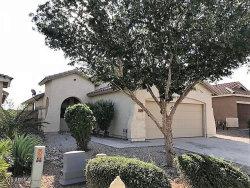 Photo of 32339 N Hidden Canyon Drive, Queen Creek, AZ 85142 (MLS # 5823172)
