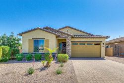 Photo of 3109 E Mahogany Place, Chandler, AZ 85249 (MLS # 5823176)