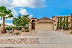 Photo of 17617 W Corrine Drive, Surprise, AZ 85388 (MLS # 5823190)