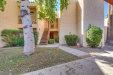 Photo of 9355 N 91st Street, Unit 137, Scottsdale, AZ 85258 (MLS # 5823198)