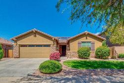 Photo of 16388 W Cielo Grande Avenue, Surprise, AZ 85387 (MLS # 5823202)